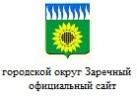 лого вниз.jpg